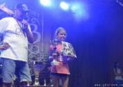 Countryfest Bohunice 2016