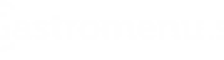 gastromenu_logo_1