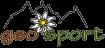 geo_sport_logo