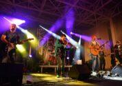 Countryfest Bohunice 2018