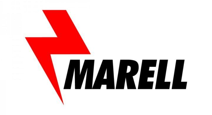 Marell